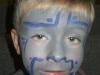 Boy\'s Face